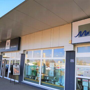 apotheke cafe winkler fmz-perg.at